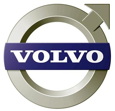 Problem för Volvo